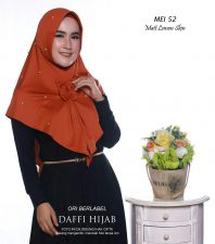 25 Brand Brand Hijab Terkenal Di Indonesia Shofiahijab Com