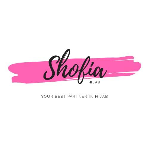 Shofia Hijab WA 085645227363